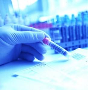 анализ крови при раке печени