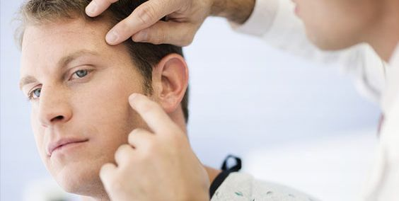 как лечить папилломы у мужчин