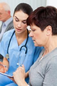 лечение рака груди израиль