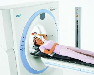 Лучевая терапия - Рак легких - Пульмонология