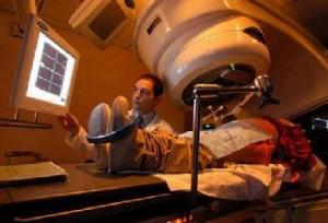 новое в лечении рака простаты