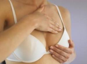признаки мастопатии у женщин