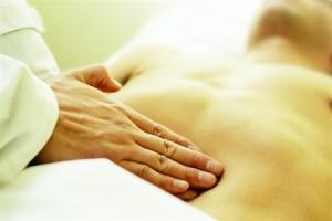 рак поджелудочной железы симптомы лечение