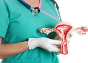 Диагностика рака шейки матки