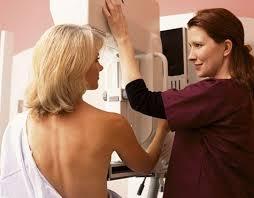 кистозная мастопатия молочных желез