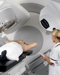 лучевая терапия рака мочевого пузыря