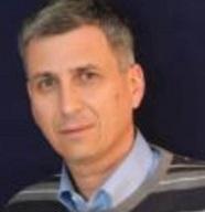 Офтальмолог - онколог