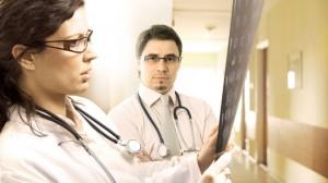 Лечение рака анального канала в Израиле