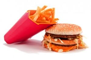питание диета при раке поджелудочной железы