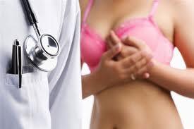признаки рака молочной железы фото