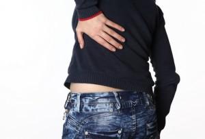 рак поджелудочной железы симптомы прогноз