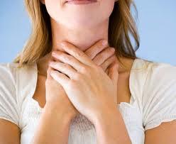удаление аденомы щитовидной железы
