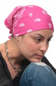 диета после химиотерапии отзывы