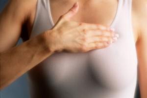 инфильтрирующий протоковый рак молочной железы отзывы