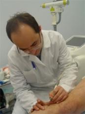 лечение меланомы в израиле фото