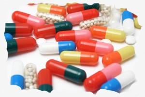 медикаментозное лечение аденомы простаты миниатюра