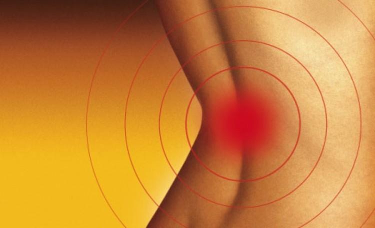невринома грудного отдела позвоночника