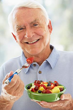 что нужно есть после тренировки чтобы похудеть