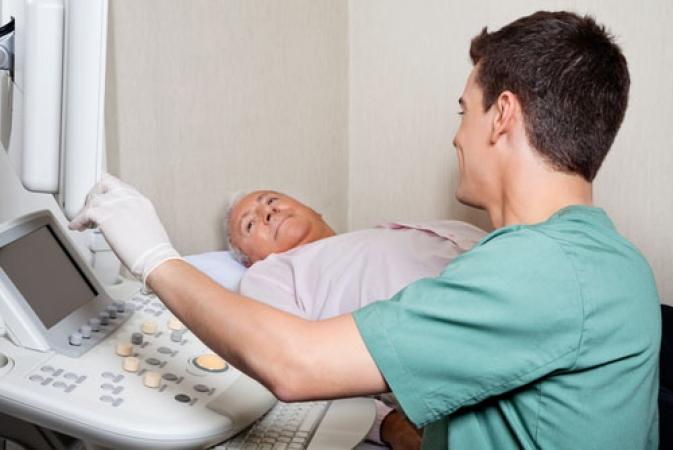 Медицинский прибор ирбис для лечения простатита цена