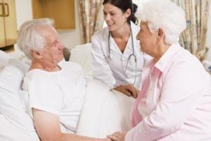 последствия химиотерапии у мужчин