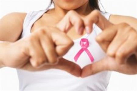 рак груди статистика миниатюра