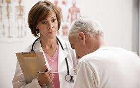 рак мочевого пузыря у женщин фото
