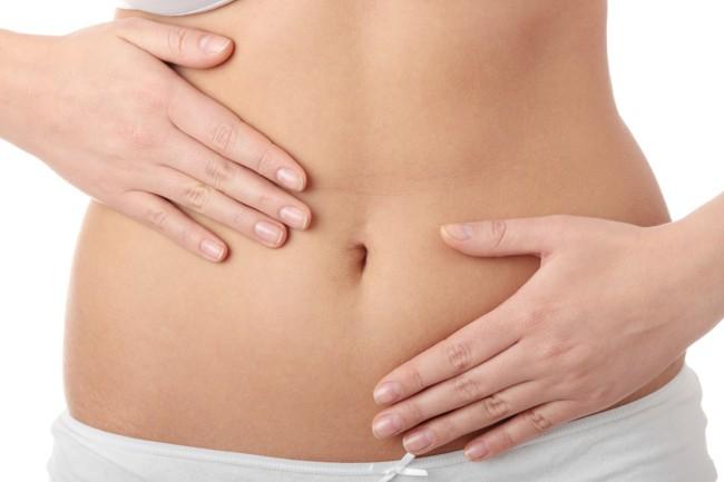 симптомы рака желудка и кишечника миниатюра