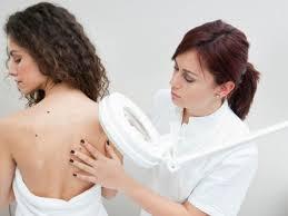 удаление фибромы кожи