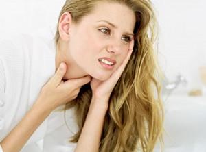 узи признаки рака щитовидной железы фото