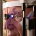 Лечение ретинобластомы