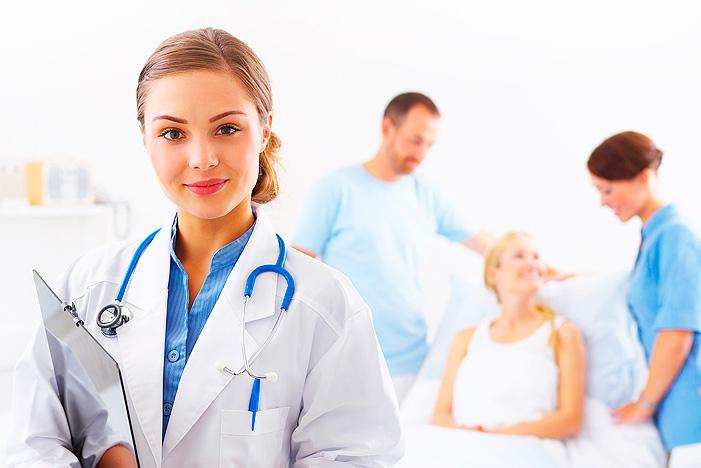 очищение микрофлоры кишечника препараты