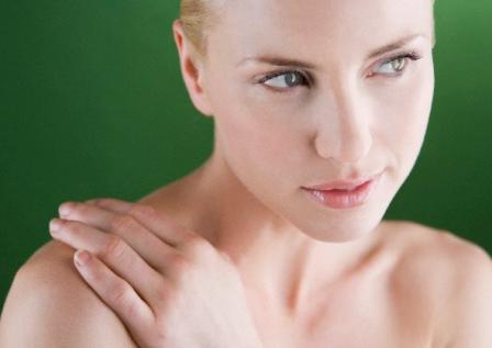 папиллома шейки матки лечение
