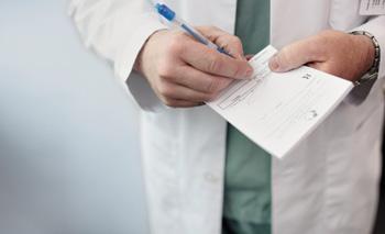 Аденома простаты как лечить без операции