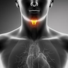 Лечение рака носоглотки