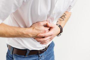 Предраковые заболевания желудка