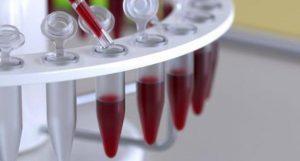 Причины, провоцирующие повреждения ДНК