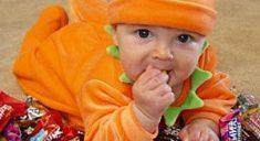 Составлен список продуктов, вызывающих рак у детей