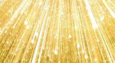 В борьбе с раком поможет золотая пыль