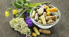 Нетрадиционные методы лечения рака польза или вред