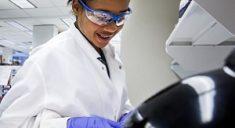 Создано новое устройство для выявления раковых клеток
