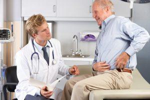 Как предотвратить появления рака?